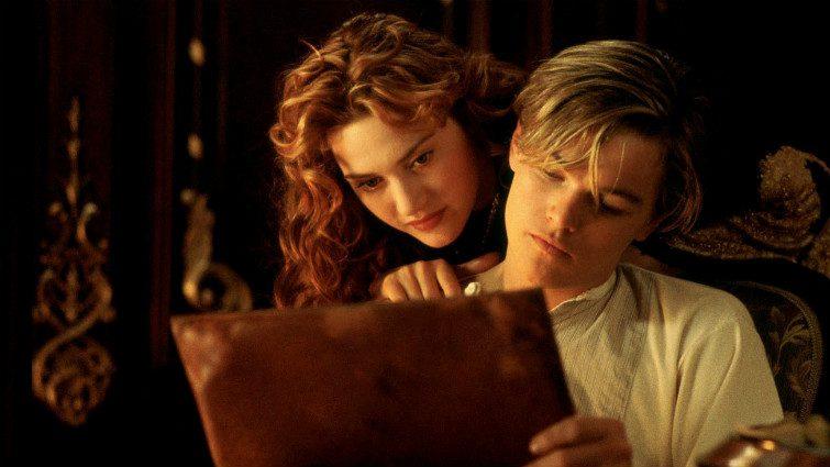 12 érdekesség, amit nem hittél volna a Titanic című filmről