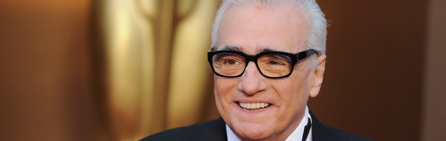 A 10 legjobb Martin Scorsese által rendezett film