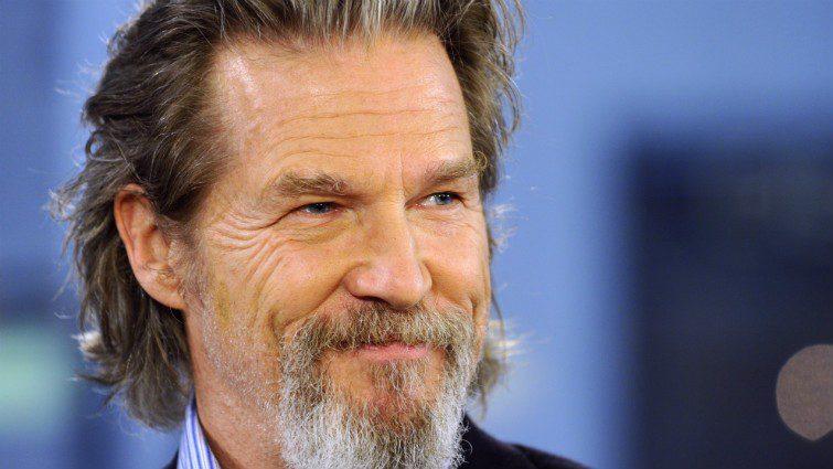 Az Oscar-díjas Jeff Bridges 10 legjobb filmje