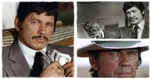 A revolverhős Charles Bronson 10 legjobb filmje