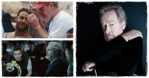15 Ridley Scott által rendezett film, amit mindenképpen látnod kell