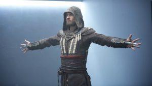 Hétvégi bevételi lista, USA - Óriásit bukott az Assassin's Creed!