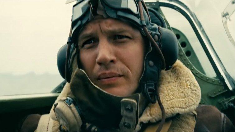 Itt a Christopher Nolan rendezte Dunkirk szinkronos előzetese