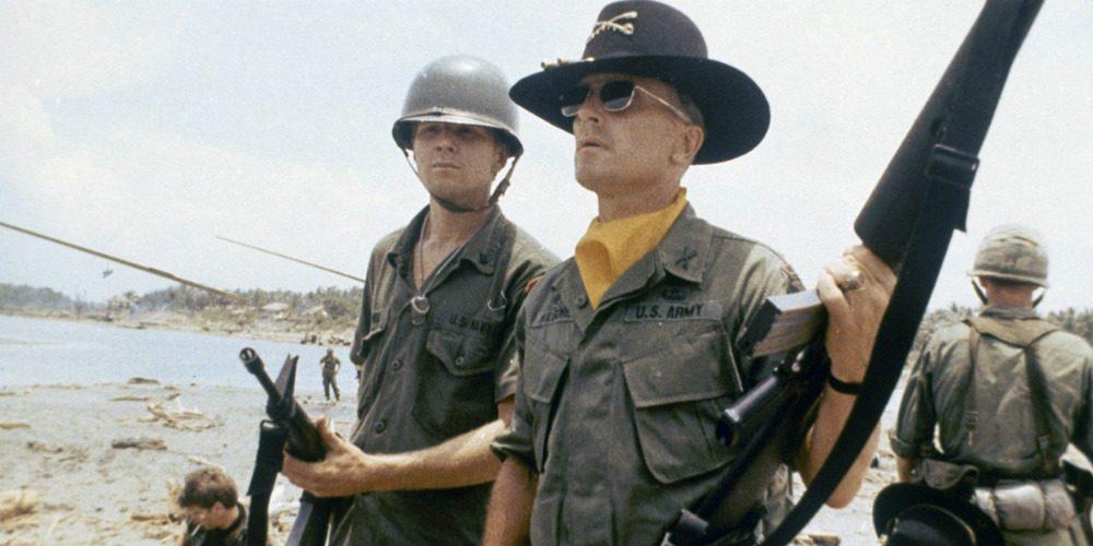 Apokalipszis most (Apocalypse Now, 1979)