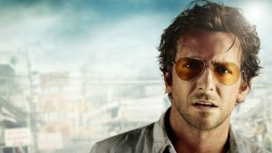 Bradley Cooper 7 legjobb filmje