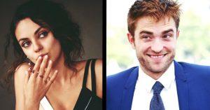 Hollywoodi sztárok, akik blöffölni is képesek voltak egy szerep kedvéért