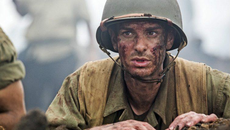 A fegyvertelen katona (Hacksaw Ridge, 2016) - Kritika