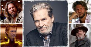 Jeff Bridges 10 legjobb filmje, amit mindenképpen látnod kell