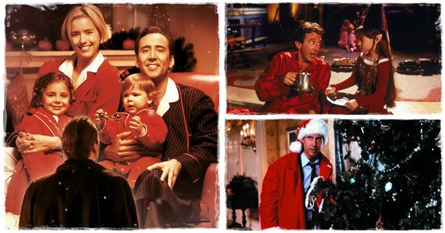 A 20 legjobb karácsonyi film, amit mindenképpen látnod kell