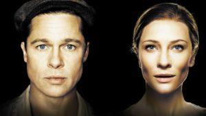 Benjamin Button különös élete (The Curious Case of Benjamin Button, 2008) - Teljes film magyarul!