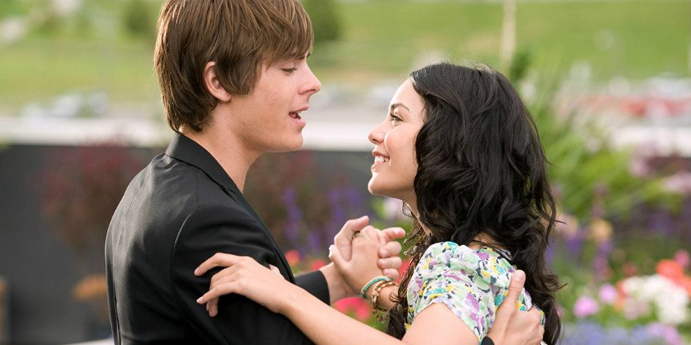 High School Musical 3. - Végzősök (High School Musical 3: Senior Year, 2008)