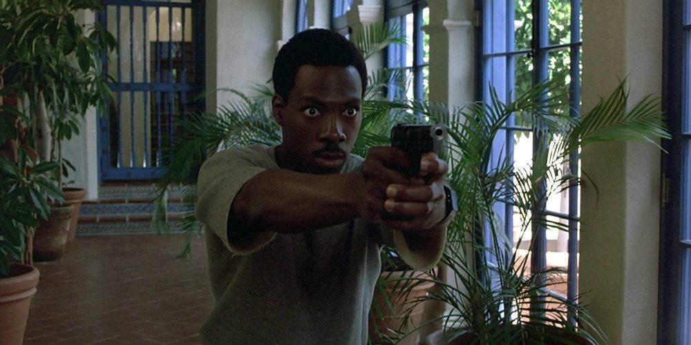 Beverly Hills-i zsaru (1984, Beverly Hills Cop)
