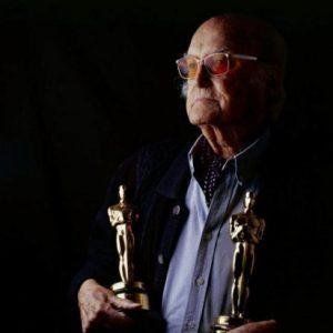 30 filmsztár, akiket 2016-ban veszített el a filmvilág@@._V1._SX412_CR0,0,412,412_