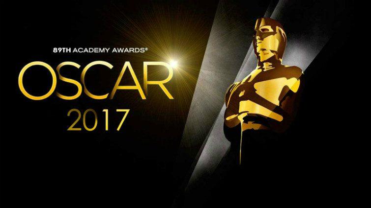 Oscar 2017: A 89. Oscar-díjátadó jelöltjeinek listája