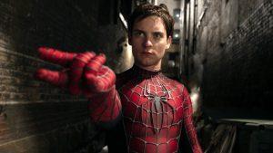 10 érdekesség, amit nem gondoltál volna a Pókember-trilógiáról