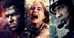 A 10 legjobb katasztrófafilm, amit mindenképpen látnod kell