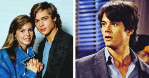 Hollywoodi sztárok, akik sorozatban kezdték a filmes pályafutásukat