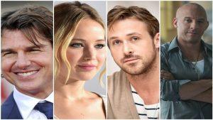 12 filmsztár, aki a való életben is mentett már életet