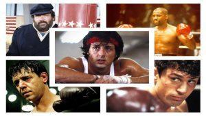 A valaha készült 10 legütősebb bokszfilm