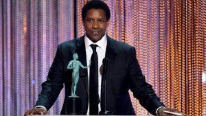 SAG Awards: 2016 legjobb színészi alakításai a színészek céhe szerint