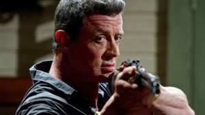 Sylvester Stallone maffiafőnök szerepben villoghat az Omerta sorozatban