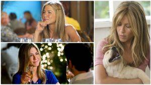 Jennifer Aniston legjobb filmjei