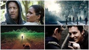 TOP15 - Elgondolkodtató filmek