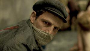 Ez volt a 10 legnézettebb magyar film a hazai mozikban 2016-ban