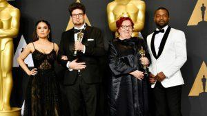 A Mindenki című magyar film megnyerte az Oscar-díjat