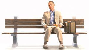 15 dolog, amit nem gondoltál volna a Forrest Gump című filmről