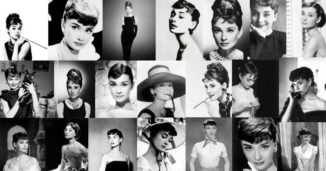 25 elképesztő tény a bámulatos Audrey Hepburn-ről