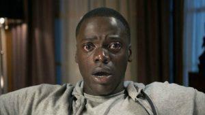 Hétvégi bevételi lista, USA – Nagyot kaszált egy új horror!