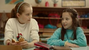 Kattints és nézd meg a friss Oscar-díjas Mindenki című magyar filmet!