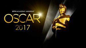Már csak 2 nap és itt a 89. Oscar-gála