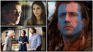 10 zseniális film, döbbenetes befejezéssel