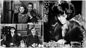 A 7 legjobb fekete-fehér film, amit mindenképpen látnod kell