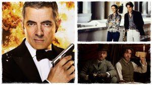 8 Angliában játszódó film, amit vétek lenne kihagyni