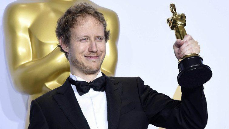 A brit Oscar-díjat is megnyerte a Saul fia! Íme a BAFTA-díjátadó győztesei