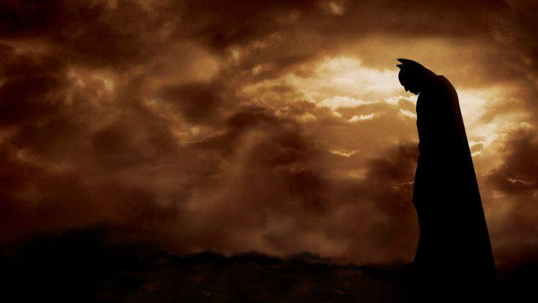 Batman: Kezdődik! (Batman Begins, 2005)