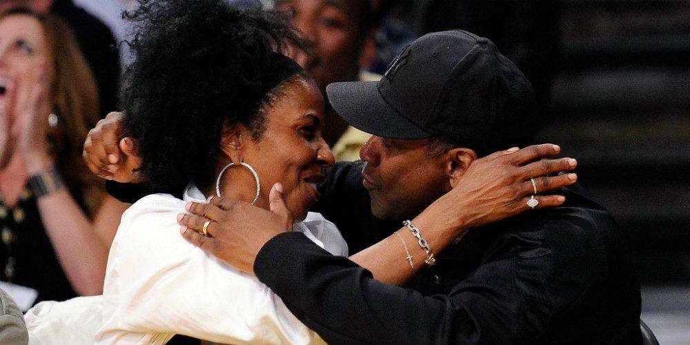 Denzel Washington adott interjúja a Readers Digestnek