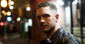 Tom Hardy egy tengerészgyalogost alakíthat a Netflix következő nagy dobásában