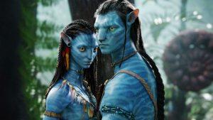 Érdekességek az Avatar című filmről