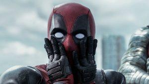 Update!!! Magyar feliratosan is befutott a Deadpool 2 első előzetese