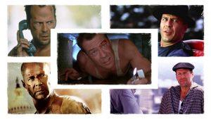Minden idők 12 legjobb Bruce Willis filmje