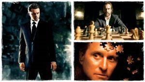10 film, amit kétszer kell látnod ahhoz, hogy megértsd