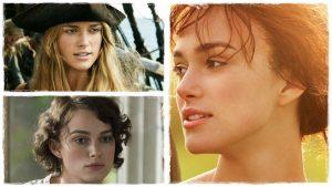 A 8 legjobb Keira Knightley film, amit feltétlen látnod kell
