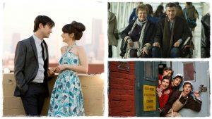 10 hihetetlen film, ami megváltoztathatja az életed