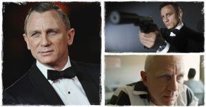 Daniel Craig legjobb filmjei