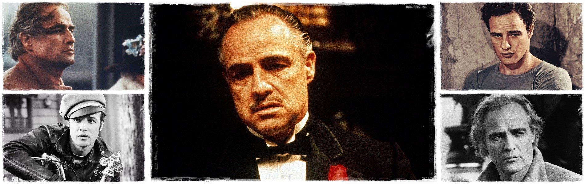 Marlon Brando legjobb filmjei