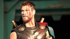 Minden Disney-rekordot megdöntött a Thor: Ragnarök-előzetes